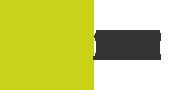 logo-asteria-sito