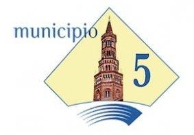 Municipio 5