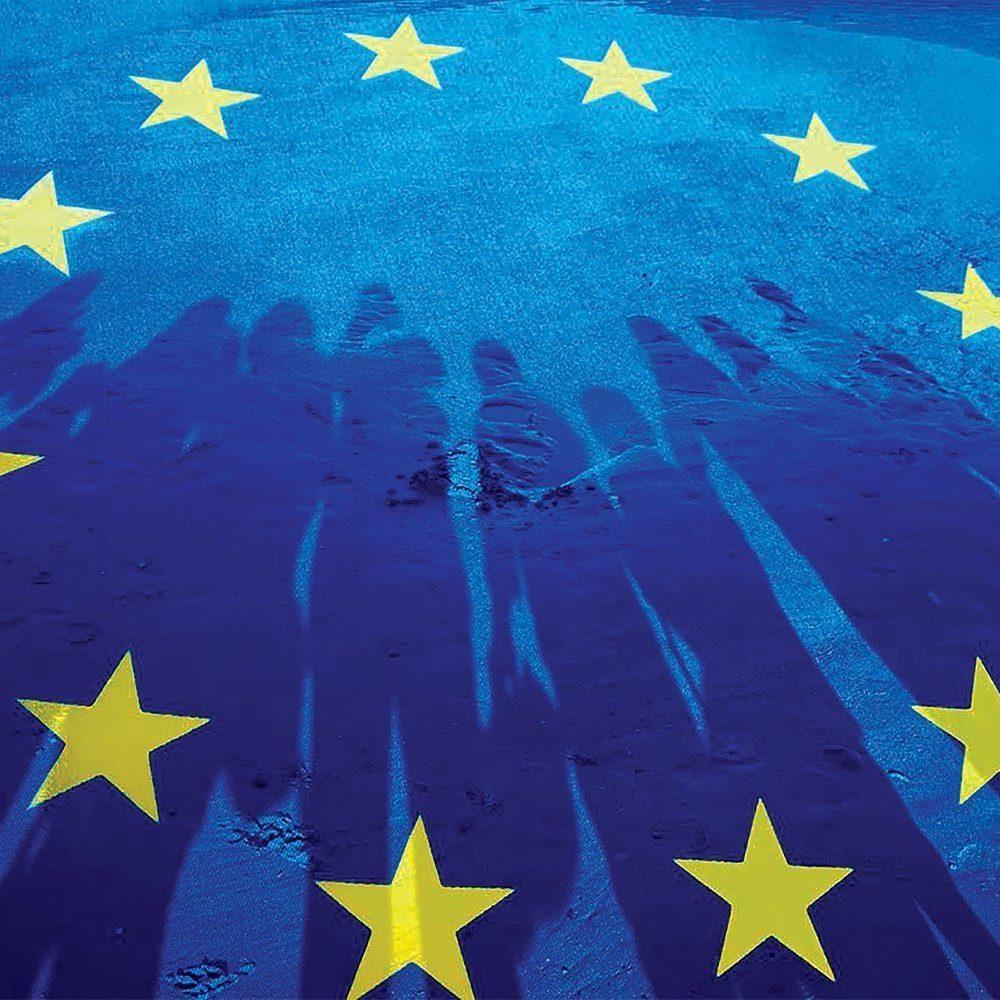 Europa casa comune da costruire insieme