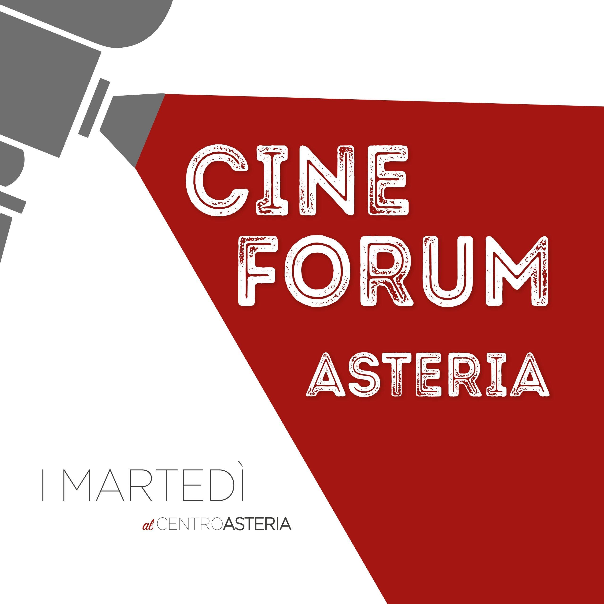 Cinema Asteria
