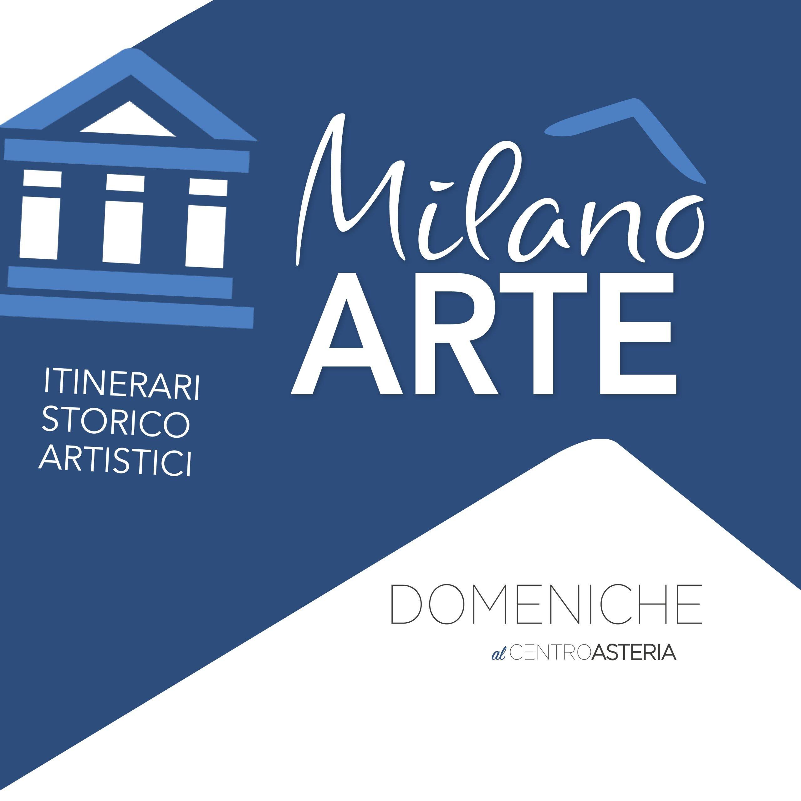Milano Arte: la Milano di San Carlo
