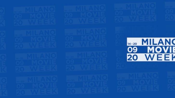 Milano Movie Week le proiezioni del Centro Asteria