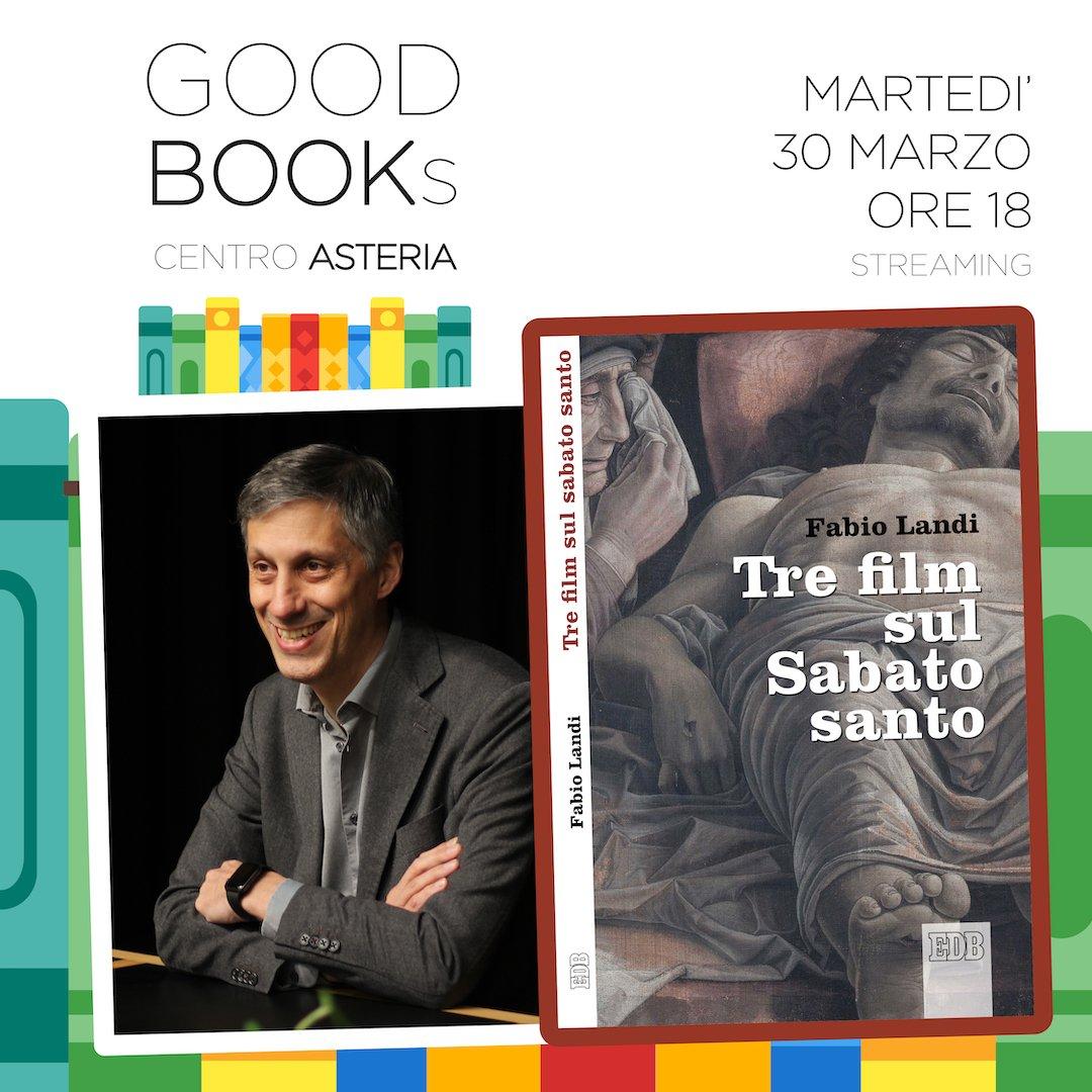 Don Fabio_Good Books 1080x1080 WEB