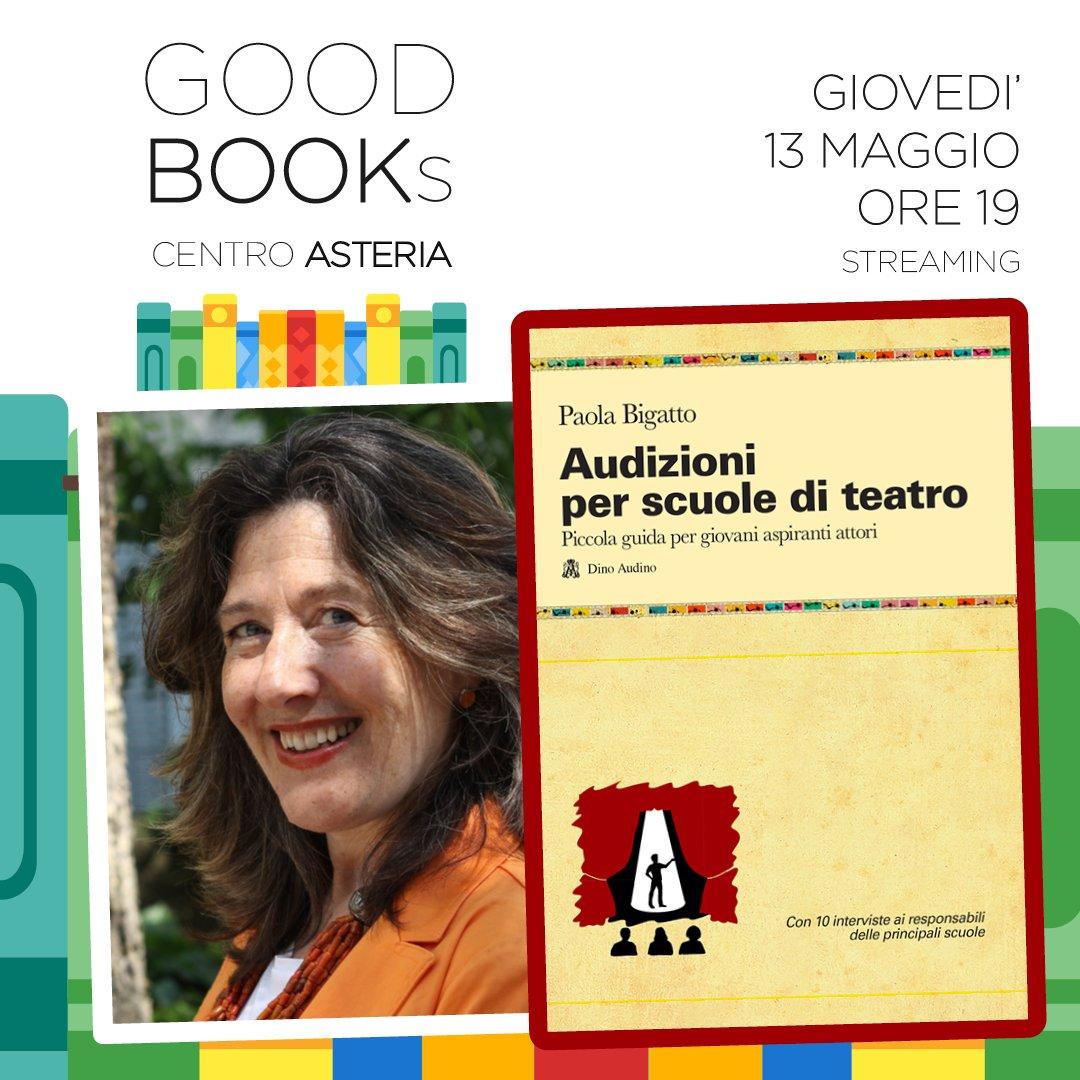 Paola Bigatto - Good Books