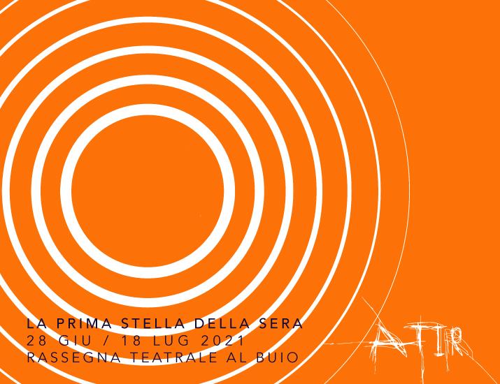 ATIR Teatro Ringhiera - La prima stella della sera