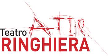 Logo-ATIR-Teatro-Ringhiera